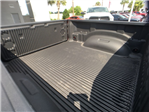2019 Ram 1500 Crew Cab 4x2,  Pickup #K0026 - photo 22