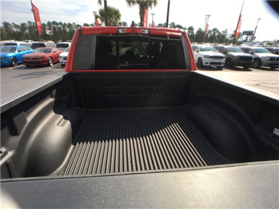 2019 Ram 1500 Crew Cab 4x2,  Pickup #K0032 - photo 22
