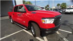 2019 Ram 1500 Crew Cab 4x2,  Pickup #K0032 - photo 3