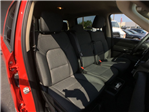 2019 Ram 1500 Crew Cab 4x2,  Pickup #K0032 - photo 20