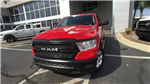 2019 Ram 1500 Crew Cab 4x2,  Pickup #K0032 - photo 4