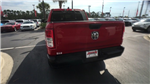 2019 Ram 1500 Crew Cab 4x2,  Pickup #K0032 - photo 2