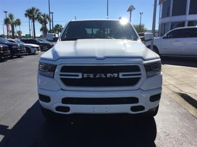2019 Ram 1500 Crew Cab 4x4,  Pickup #K0034 - photo 19