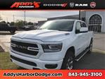 2019 Ram 1500 Crew Cab 4x4,  Pickup #K0034 - photo 3