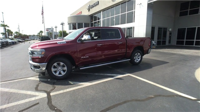 2019 Ram 1500 Crew Cab 4x2,  Pickup #K0040 - photo 6