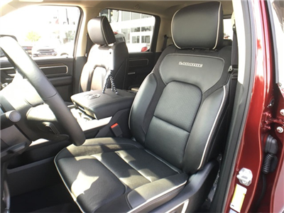 2019 Ram 1500 Crew Cab 4x2,  Pickup #K0040 - photo 14