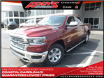 2019 Ram 1500 Crew Cab 4x2,  Pickup #K0040 - photo 1