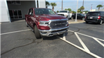 2019 Ram 1500 Crew Cab 4x2,  Pickup #K0040 - photo 4