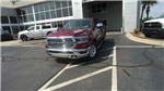2019 Ram 1500 Crew Cab 4x2,  Pickup #K0040 - photo 5