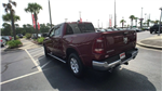 2019 Ram 1500 Crew Cab 4x2,  Pickup #K0040 - photo 2