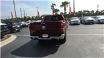 2019 Ram 1500 Crew Cab 4x2,  Pickup #K0040 - photo 3