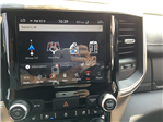 2019 Ram 1500 Crew Cab 4x2,  Pickup #K0040 - photo 19