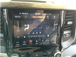 2019 Ram 1500 Crew Cab 4x2,  Pickup #K0040 - photo 20
