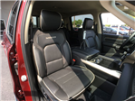 2019 Ram 1500 Crew Cab 4x2,  Pickup #K0040 - photo 21