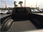 2019 Ram 1500 Crew Cab 4x2,  Pickup #K0040 - photo 23