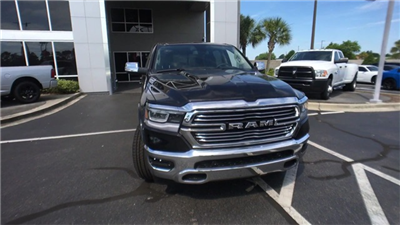 2019 Ram 1500 Crew Cab 4x2,  Pickup #K0041 - photo 4