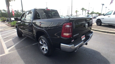 2019 Ram 1500 Crew Cab 4x2,  Pickup #K0041 - photo 2