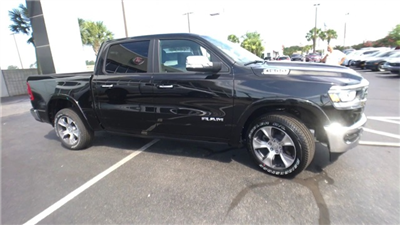 2019 Ram 1500 Crew Cab 4x2,  Pickup #K0041 - photo 9