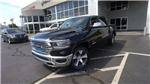 2019 Ram 1500 Crew Cab 4x2,  Pickup #K0041 - photo 5