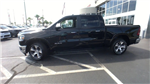 2019 Ram 1500 Crew Cab 4x2,  Pickup #K0041 - photo 6