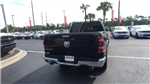 2019 Ram 1500 Crew Cab 4x2,  Pickup #K0041 - photo 8