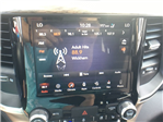 2019 Ram 1500 Crew Cab 4x2,  Pickup #K0041 - photo 17
