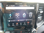 2019 Ram 1500 Crew Cab 4x2,  Pickup #K0041 - photo 19