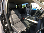 2019 Ram 1500 Crew Cab 4x2,  Pickup #K0041 - photo 21