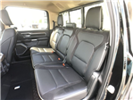2019 Ram 1500 Crew Cab 4x2,  Pickup #K0041 - photo 22