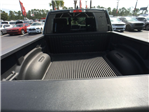 2019 Ram 1500 Crew Cab 4x2,  Pickup #K0041 - photo 23