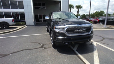 2019 Ram 1500 Crew Cab 4x4,  Pickup #K0048 - photo 3