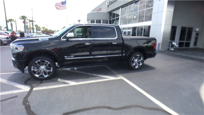 2019 Ram 1500 Crew Cab 4x4,  Pickup #K0048 - photo 5