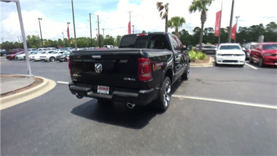2019 Ram 1500 Crew Cab 4x4,  Pickup #K0048 - photo 7
