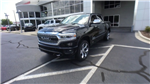 2019 Ram 1500 Crew Cab 4x4,  Pickup #K0048 - photo 4