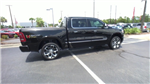 2019 Ram 1500 Crew Cab 4x4,  Pickup #K0048 - photo 8