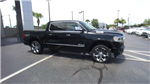 2019 Ram 1500 Crew Cab 4x4,  Pickup #K0048 - photo 9