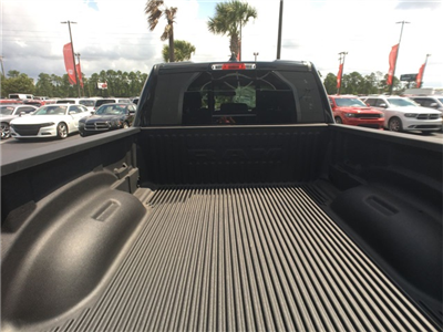2019 Ram 1500 Quad Cab 4x2,  Pickup #K0052 - photo 21