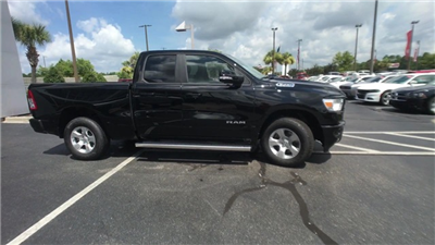 2019 Ram 1500 Quad Cab 4x2,  Pickup #K0052 - photo 9