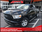 2019 Ram 1500 Quad Cab 4x2,  Pickup #K0052 - photo 1