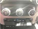 2019 Ram 1500 Quad Cab 4x2,  Pickup #K0052 - photo 18