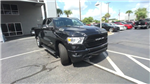 2019 Ram 1500 Quad Cab 4x2,  Pickup #K0052 - photo 3