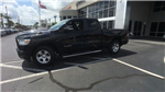 2019 Ram 1500 Quad Cab 4x2,  Pickup #K0052 - photo 5