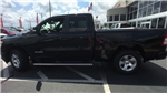 2019 Ram 1500 Quad Cab 4x2,  Pickup #K0052 - photo 6