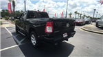 2019 Ram 1500 Quad Cab 4x2,  Pickup #K0052 - photo 2
