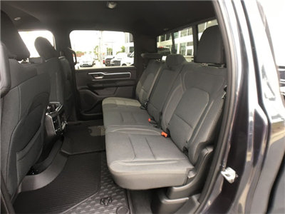 2019 Ram 1500 Crew Cab 4x2,  Pickup #K0053 - photo 21
