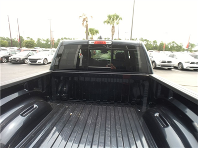 2019 Ram 1500 Crew Cab 4x2,  Pickup #K0053 - photo 22