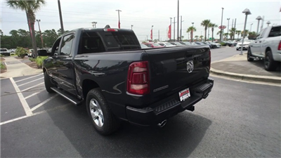 2019 Ram 1500 Crew Cab 4x2,  Pickup #K0053 - photo 2