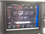 2019 Ram 1500 Crew Cab 4x2,  Pickup #K0053 - photo 19