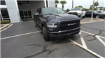 2019 Ram 1500 Crew Cab 4x2,  Pickup #K0053 - photo 3