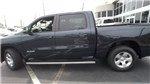 2019 Ram 1500 Crew Cab 4x2,  Pickup #K0053 - photo 6